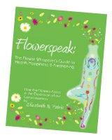 Flowerspeak Book Cover