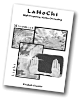 Photo of LaHoChi Handbook